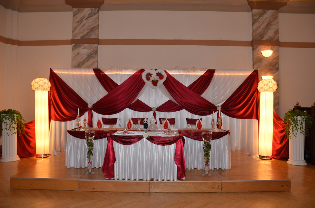 Hochzeitsdekoration-1