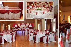 Hochzeitsdekoration-Bordeaux-Dresden