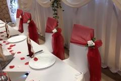 Hochzeitsdekoration-Stuhldeko-mieten-verleih
