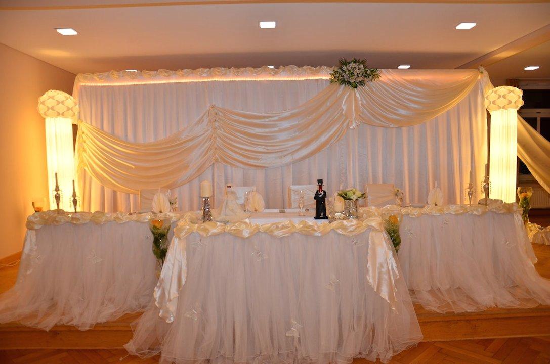 Hochzeitsdekoration-deutschlandweit