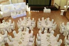 Hochzeitsdeko-Creme-1