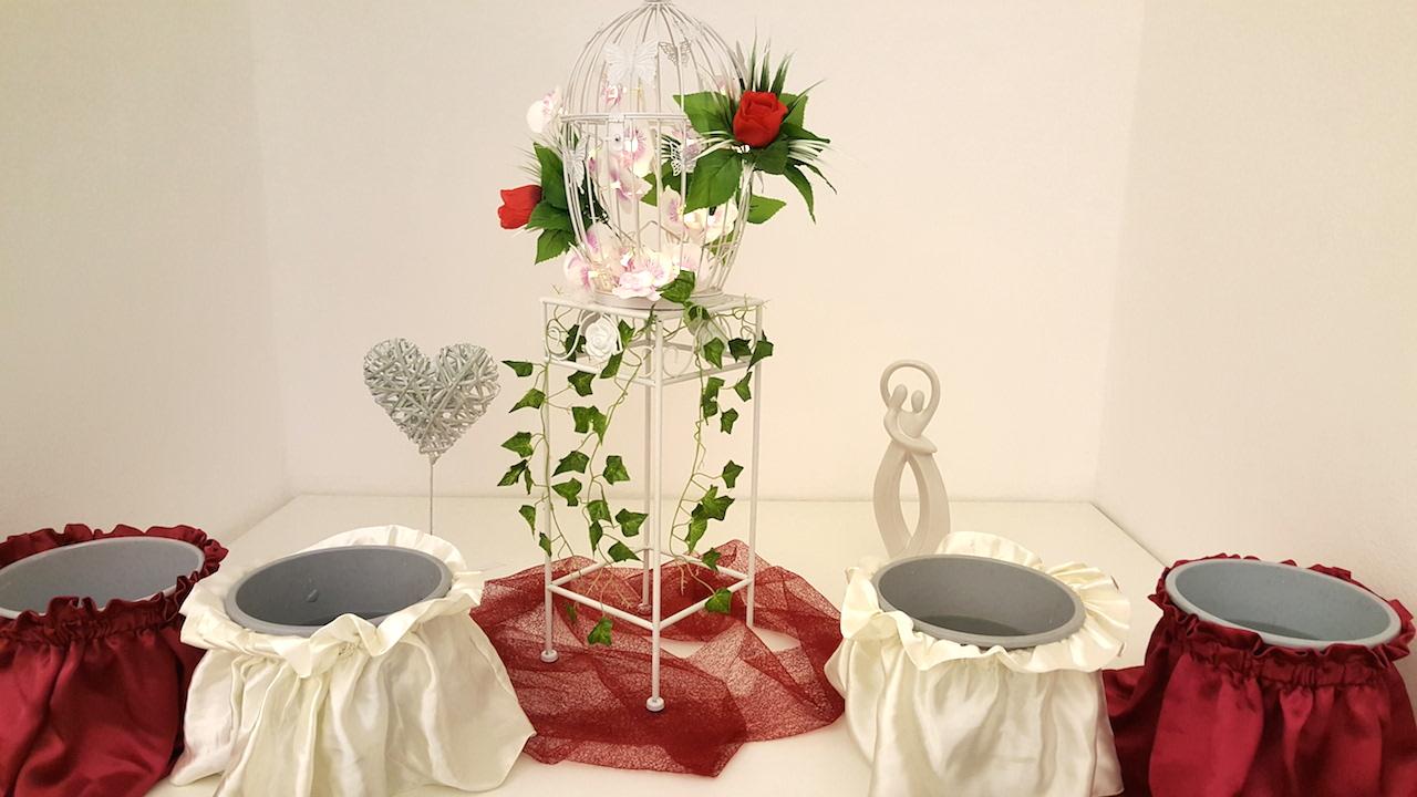 Dekoration-Hochzeit-1
