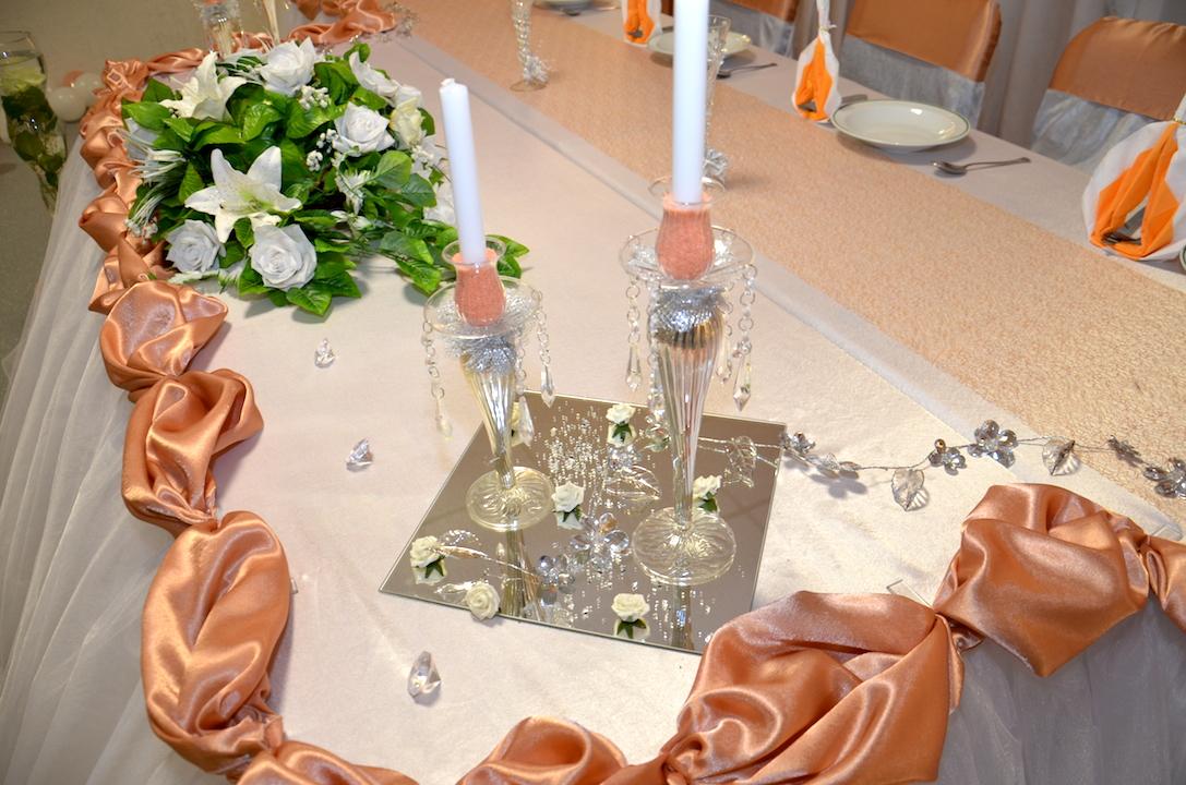 Dekoration-Hochzeit-Dresden