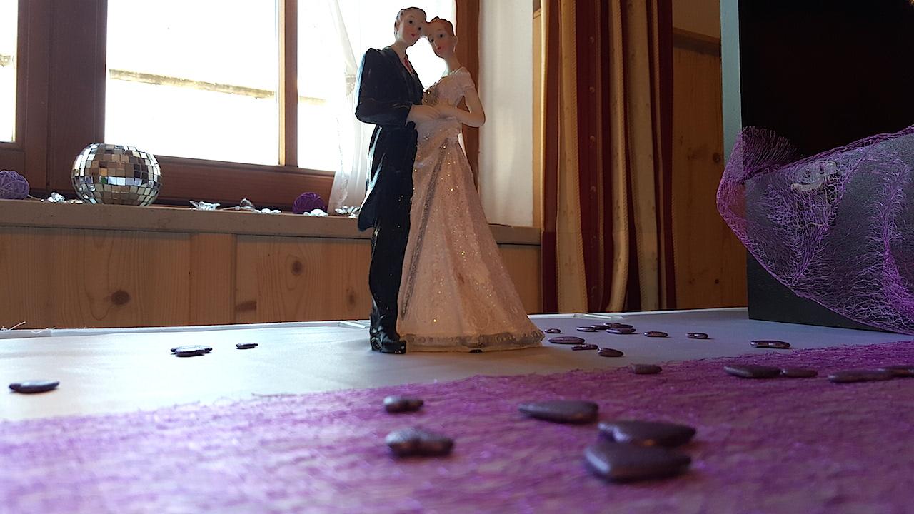 Hochzeit-Deko-1