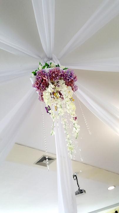 Hochzeit-Floristik-1