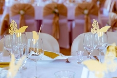 Gold-Hochzeitsdeko-2