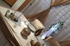 Gold-hochzeitsdeko-anastasia-dekoration-1