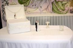 Hochzeit-Geschenktisch-1