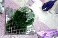 Hochzeitsdeko-2