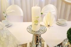 Hochzeitsdekoration-Dresden-Creme-1