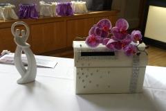 Hochzeitsdekoration-Flieder-1