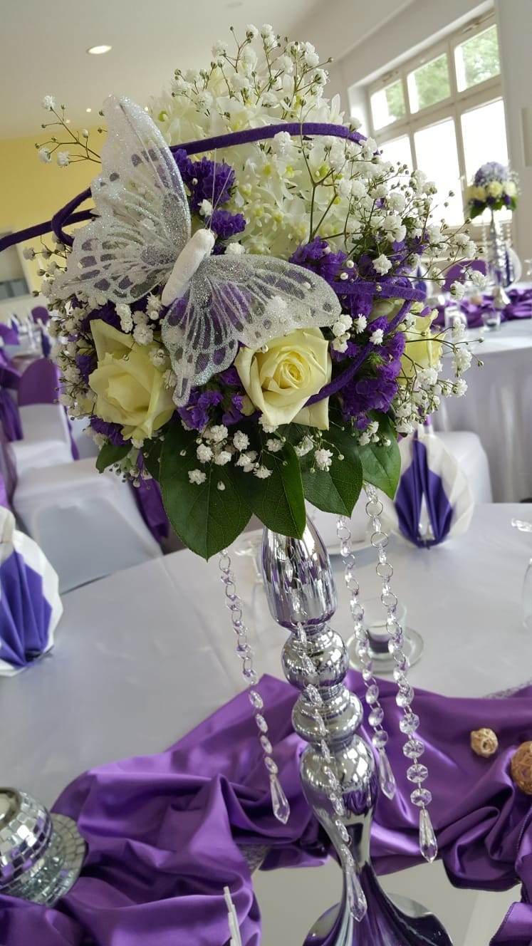Floristik-Hochzeit-Deko-1