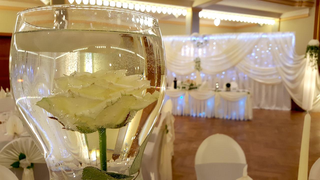 Hochzeitsdeko-Floristik-1