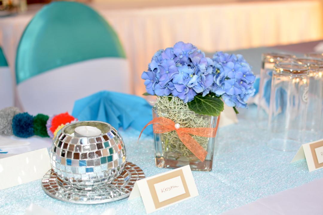 Hochzeitsdeko-Floristik-2