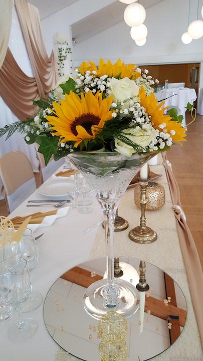 gold-herbst-hochzeit-dekoration