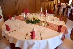Floristik-Hochzeit-1