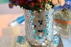 Hochzeitsdekoration-Floristik-1