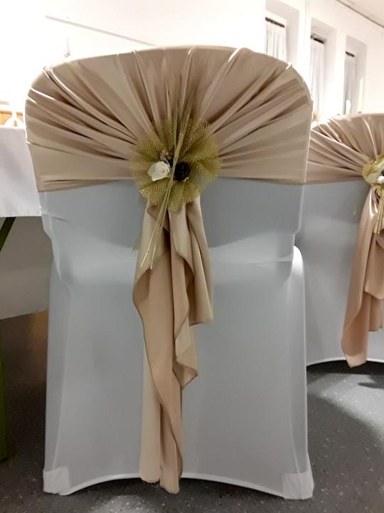 Hochzeits-herbstideen-Naturdeko