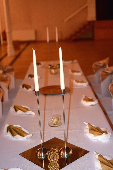 Hochzeitsdeko-Dresden-Gold