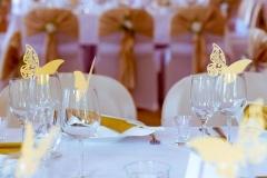 Gold-Hochzeitsdeko-1