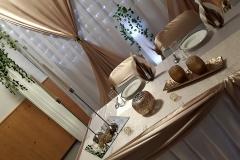 Gold-hochzeitsdeko-anastasia-dekoration