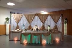 Hochzeit-in-Gold-Farbe