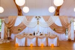 Hochzeitsdekoration-Dresden-1