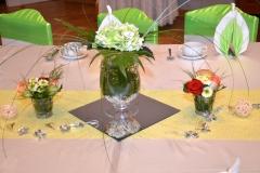 Floristik-Hochzeit-Deko