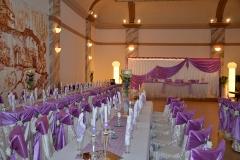 Dresden-Hochzeitsdeko-1