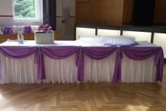 Hochzeitsdeko-Dresden-Geschenktisch