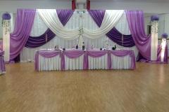 Hochzeitsdekoration-2