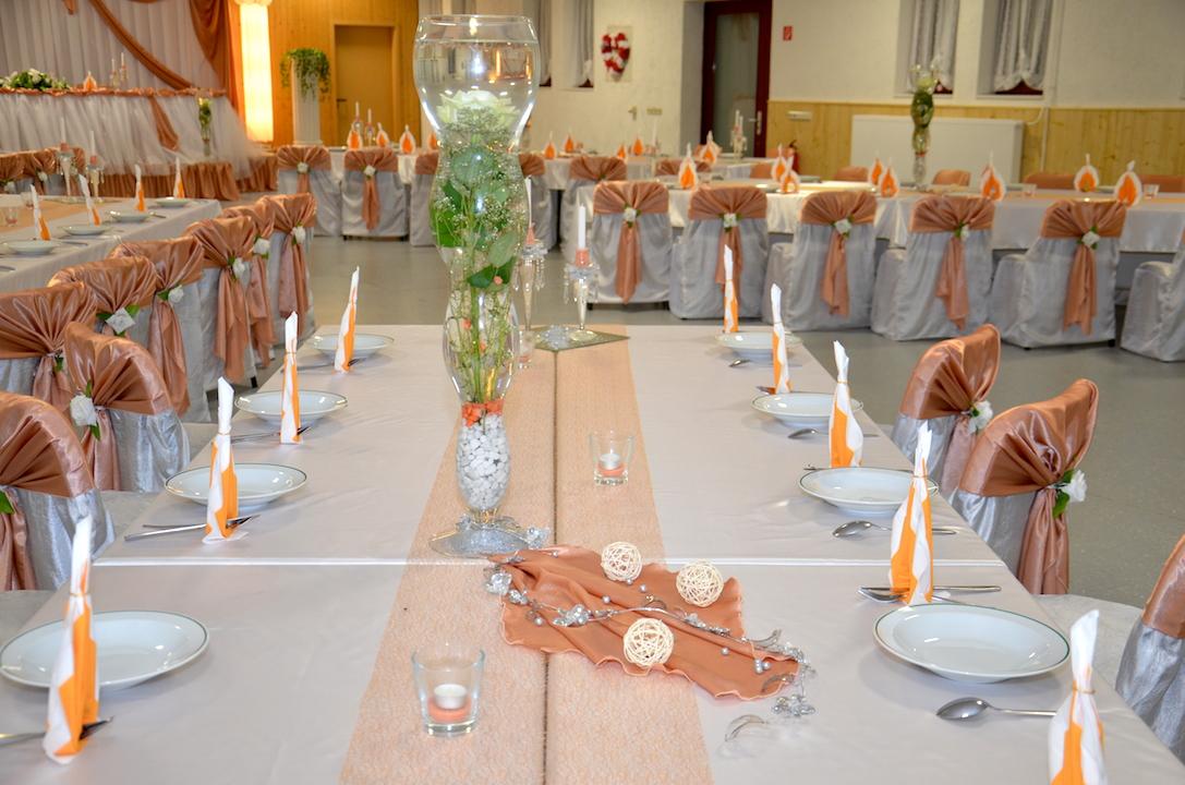 Hochzeitsdeko-Gästetisch-1