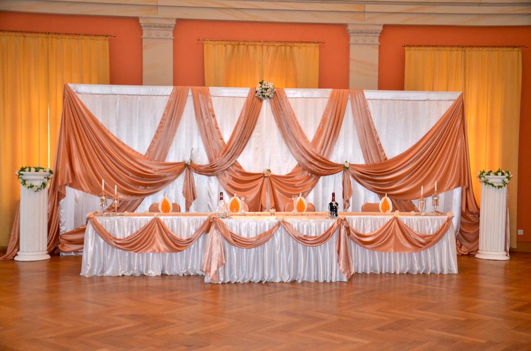 Hochzeitsdekoration-3