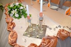 Hochzeitsdeko-1