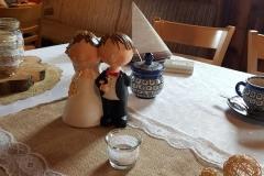 Hochzeitsdeko-Vintage-1