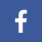 button_facebook