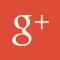 button_googleplus